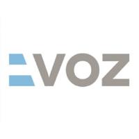 Fundación Voz