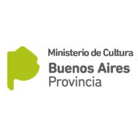 Ministerio de Cultura de la Provincia de Bs As