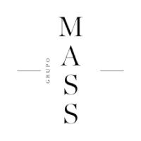 Grupo Mass