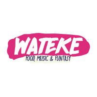 Festival Wateke