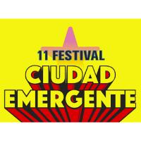 Festival Emergente Ciudad
