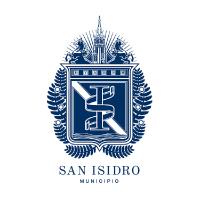 Municipalidad de San Isidrio